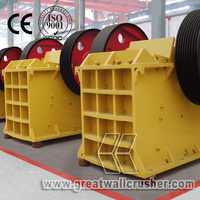 High quality liming crusher, jaw crusher for liming