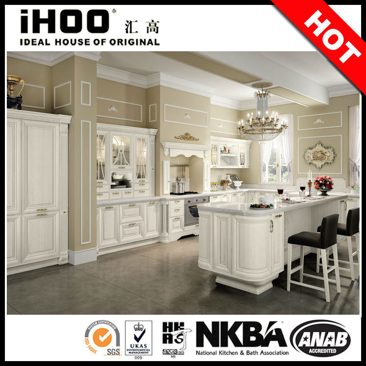Solid Wood Kitchen Pantry Solid Wood Kitchen Pantry Suppliers and