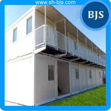 it house prefab,prefab additions to houses,best prefab house