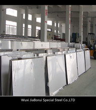 ASTM Standard 4x8 Stainless Steel Sheet Plate 304