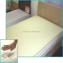 Pu Foam Sheet For Mattress