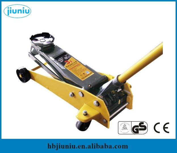 Allied Floor Jack Parts Bing Images