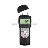MC-7825P Digital Seed Cotton Moisture Meter