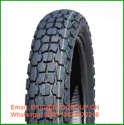 110/90-16 120/80-16 120/90-16 motorcycle tire at cheap price