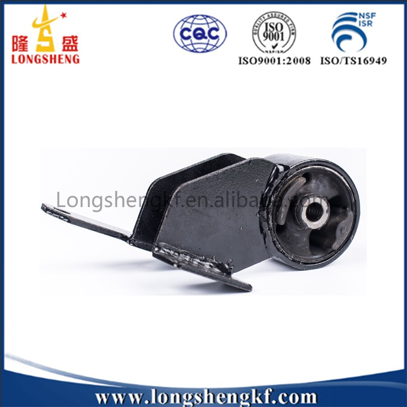 Wholesale Aftermarket Auto Parts Electric Rubber Motor Engine Mounting Types Buy Wholesale