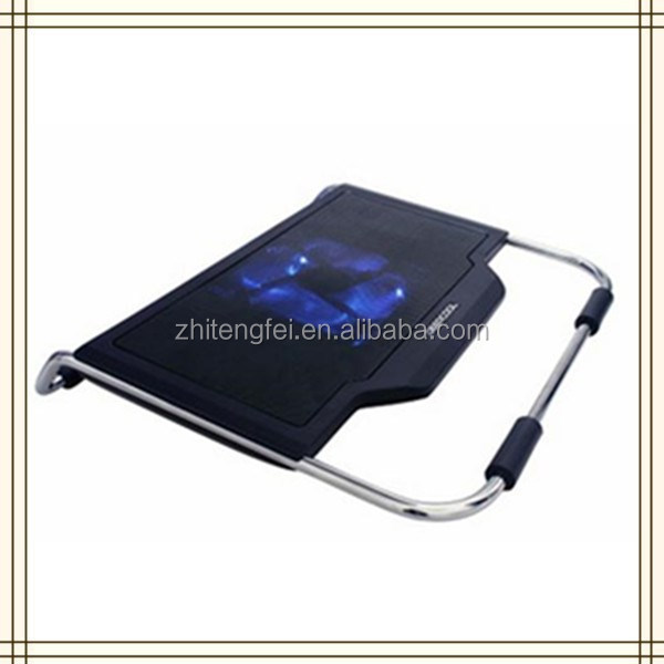 NEW Design Laptop Cooling Pad For Laptop/Notebook Cooler