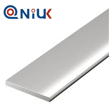 Fast Delivery Astm A479 316l Aisi 316 Stainless Steel Flat Bar Price