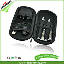 ego t 2 mod v3 upgrade ego electric scooter ce5 starter kit ego t2