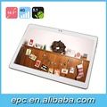 10 tablet tablets 10.1 android 4.4 mtk6582 quad core IPS 1280*800P pc tablet