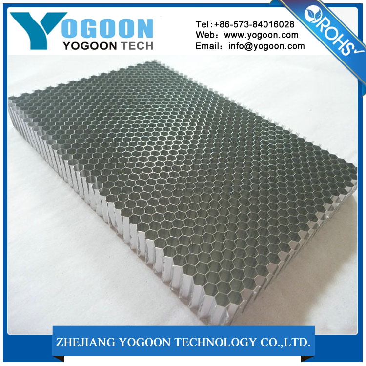 New style cheap building construction expanded material exhibition boards cardboard honeycomb finish felt