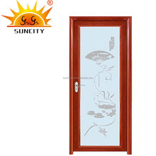 new hot sell aluminum tambour doors