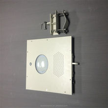 Green Power Energy Saving Led Solar Motion Sensor Security Light