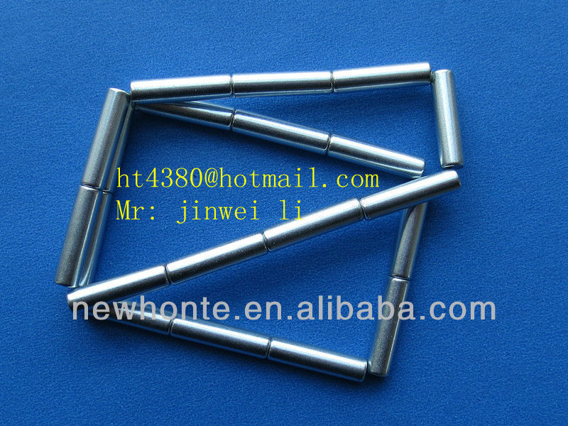 PR2 PR2E COVER MAGNET part no: 752610J