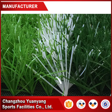 New lawn thickening encryption grass high-quality sports artificial lawn
