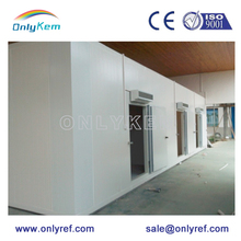 Solar Cold Room, Cold Storage Room, Cold Room Panel Price