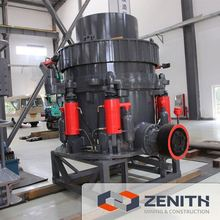 High quality hp300 cone crusher, hp300 cone crusher for sale