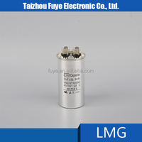 Wholesale low price high quality wholesale price capacitor
