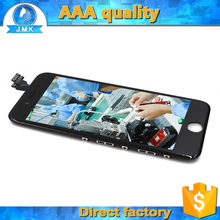 Complete OEM original replacement parts lcd screen for iphone 6 lcd display