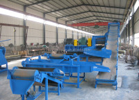 CE certificate rubber refiner/rubber mixing mill/rubber sheet making machinery