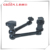 "Camera accessory adjustable magic arm 10"" photographic equipment"