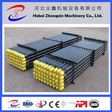API 5dp integral heavy weight drilling pipes