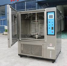 Competitive price China supplers xenon arc lamp aging tester