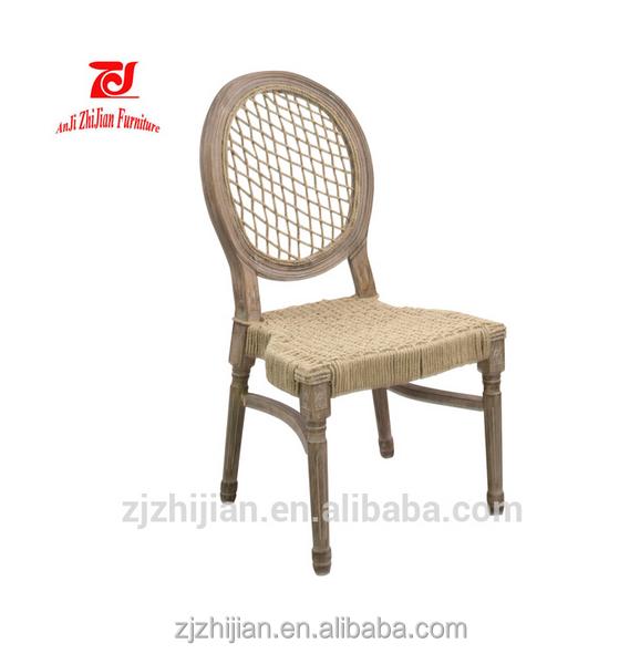 Luis xvi reproducci n sillas de la boda elegante - Sillas louis xvi ...