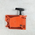 Recoil starter assy for 5200 5800 gas chain saw