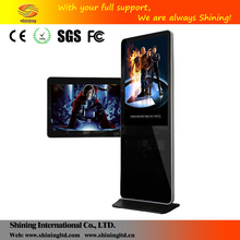 Hot offer china 2016 new innovative products/2014 china new advertising