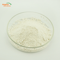 High Quality Ultra-fine Pearl Powder Cosmetic Ingredient
