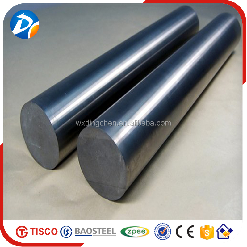 Best price 309 stainless steel welding rod with free sample