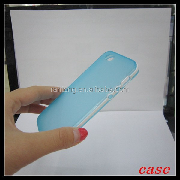 High quality china cell phone case for samsung galaxy s4 mini