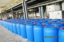 chemicals cationic rosin sizing agent emulsion