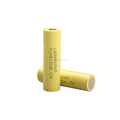 new arrive !high discharge rate 18650-HE4 3.7V 2500mah 18650 battery