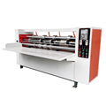 New technology one year warranty single cutter heavy type