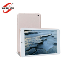 7 inch 8 inch android 5.1 OS hot sell 4G LTE calling phone tablets support google play store apps download tablet PC