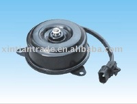 auto parts FOR DAEWOO 12v dc Electric radiator Fan Motor