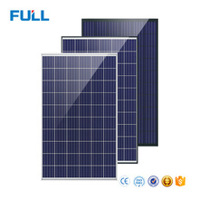 Poly Solar Panel 300w 305w 310w 315w 320w 325w with CE UL TUV INMETRO
