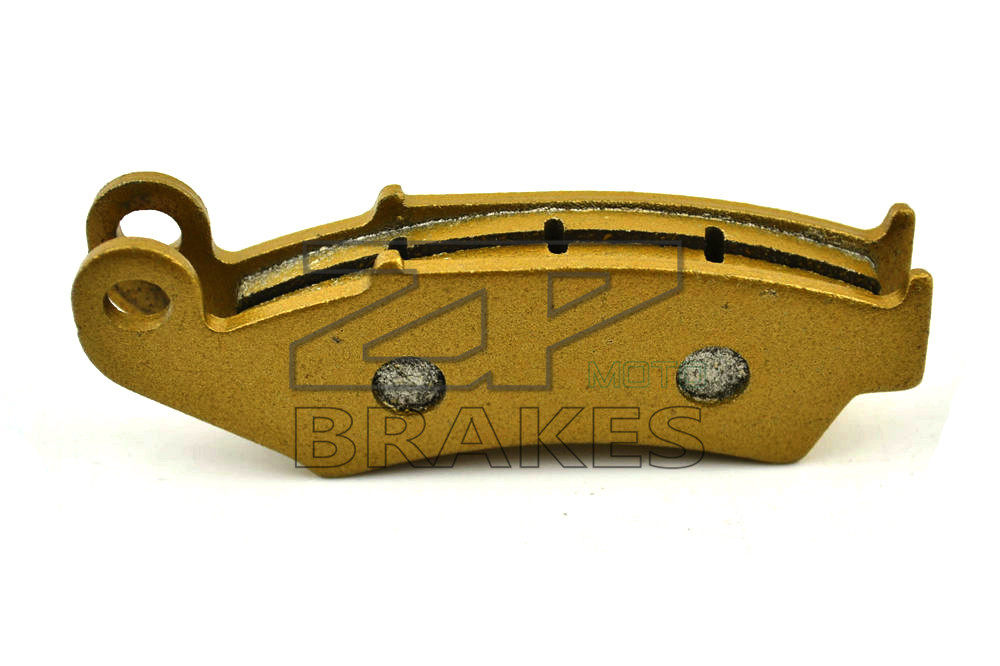 A//4L Belt Cross Section G/&T Engine Parts 139931 Ford or New Holland Replacement Belt 46 Length Rubber