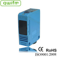 CE RoHS Infrared Sensor Switch