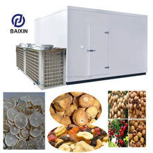 Fruit and vegetable drying oven in low price