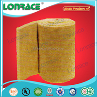 Website Selling Heat Insulation Foil Faced Mineral Wool Insulation