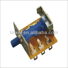 2299-948 voltage selector switch