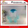 Plastic Water Bottle/Pitcher With Various Capacity