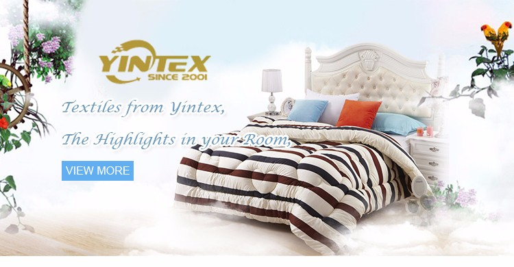 High Quality Hotel Synthetic Hypoallergenic Protect Bed Mattress Cover Waterproof Mattress Cover - Jozy Mattress | Jozy.net