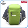 2015 Hot Sale High Quality Black DSLR/SLR Digital Camera Case for C anon S ony N ikon O lympus