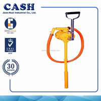High Quality ideal for urea plastic rotary vacuum hand chemical pump