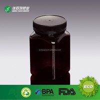 FD-5 500g Medicine Bottle Screw Cap