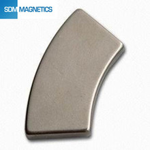 14 Years Experience Low-Speed Permanent Magnet Generating with Good Quality