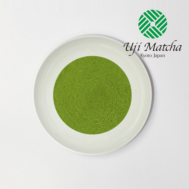 Premium And Popular Easy To Drink Dropship Organica Matcha Powder